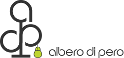 albero di pero - Your Fashion Shop Online